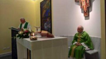 Celebrazione-Eucaristica-la-testimonianza-di-Don-Guerrini_reference