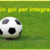 Un-Gol-per-integrare_large