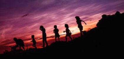 intercultura-bambini
